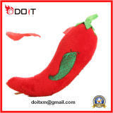 Brinquedo enchido bonito feito sob encomenda do luxuoso dos vegetais de fruta da alta qualidade com bom preço
