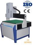 De Machine van de Gravure van de Laser van het Glas van het Grote Formaat van Hsgp