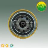 Filtro da combustibile per i pezzi di ricambio (1R-1740)