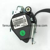 Cintura di sicurezza di Pretensioner dell'automobile per FEP026 l'alta qualità Volkswagen Jetta