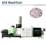 기계를 만드는 PP/BOPP/PE/HDPE/LDPE 플라스틱 펠릿