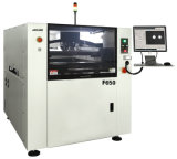 Hoher lötmittel-Pasten-Drucker-/des Bildschirm-Drucker-F650 großer Abmessungs-Drucken-Roboter der Genauigkeits-SMT Voll-Selbst
