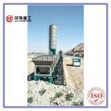 최신 판매 800 M3/H에 의하여 안정되는 토양 섞는 기계장치 베스트셀러