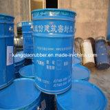 Sigillante adesivo del poliuretano del materiale da costruzione di rendimento elevato