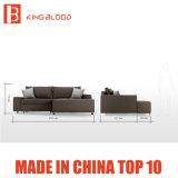 Vielzweckpreis des aufblasbaren Sofa-Betts