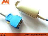 A conexão direta Nihon Kohden Opv-1500/Vop 3.100 Sensor de SpO2