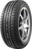 Preiswerte Personenkraftwagen-Reifen mit gute Qualitäts-SEITENTRIEB H100