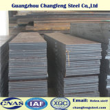 Strato dell'acciaio legato per utensili dei prodotti siderurgici (NAK80/P21)