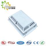 El aluminio con protección IP65 90W de luz de la estación de gas de LED, LED de luz techado, alojamiento de Shenzhen