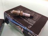 Bougies d'allumage d'A7 RFN58LZ Eyquem des pièces de moteur de la France pour Peugeot 0911007315