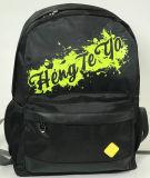 Nuovo sacchetto sveglio Yf-Pb9053 dello zaino del sacchetto del computer portatile del sacchetto di banco di stampa