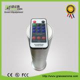 Dispensador eléctrico hermoso del petróleo esencial, difusor de Aromatherapy del aire para los departamentos