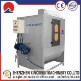 Wholesale 1.5cbm Mixing Stirring Feather Container Machine