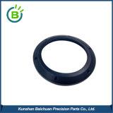 Bck0164 aluminium de haute qualité de la Rondelle cuvette oxyde noir