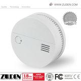 機密保護アラームのための光電無線煙探知器