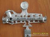 Qualität Druckguss-Aluminiumlegierung für Maschinenteile