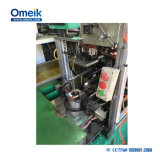 Serie Cm-50 1.5 Zoll-Schleuderpumpe für Bewässerung-Gebrauch