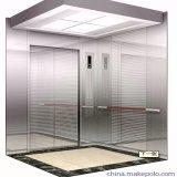 Fujizy Ascenseur Ascenseur avec une haute qualité