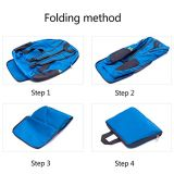 Облегченный Backpack мешка воды Backpack Packable упорный Hiking