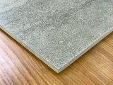 Le grès porcelaine émaillée mur et carrelage de sol fini pour les matériaux de construction Grip (CLT603G)