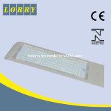 高く効率的な街灯Ksl-Stl0430