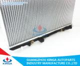Sistema de refrigeración del radiador del coche Honda CRV