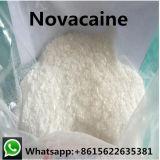 Poudre de Novacaine de pureté de la Chine Facotry 99% pour le tueur de douleur