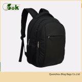 Backpack компьтер-книжки черноты конструктора Fashionbale миниый малый