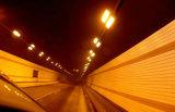 luz de inundação IP65 do diodo emissor de luz 18W impermeável para a iluminação ao ar livre