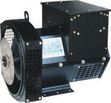 Pinsel-synchroner Drehstromgenerator STC-3kw~50kw mit CE/CIQ