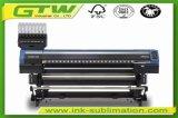 Mimaki TX300P-1800 Entrée de gamme pour imprimante jet d'encre textile direct l'impression numérique