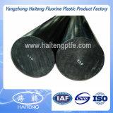 Petróleo plástico Rod de nylon da carcaça com melhor qualidade