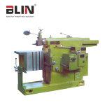 금속 (BL-BC6063)를 위한 기계를 형성하는 고품질