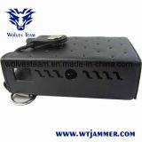 Portable tragen Kasten für Hemmer