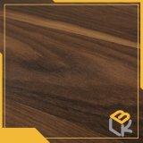 Papel impregnado 70-85g da grão melamina decorativa de madeira para a mobília do fabricante chinês
