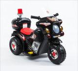 Meilleures ventes de jouets pour enfants moteur électrique du moteur électrique Tricycle électrique de voiture