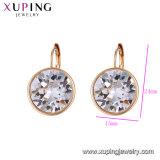 Элегантный Earring Xuping (96323)