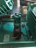 KAH-30 12.5Bar 88CFM doppeltes Steuerelektrische Luftverdichter-Pumpe