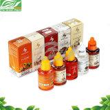 10ml het e-Vloeibare Sap van Hangsen van het Aroma van het fruit voor de Sigaret van E