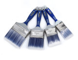 Toda a escova de pintura plástica do punho da série para a limpeza ou a decoração