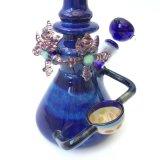 أنابيب زجاجيّة محدّد [4-بيس] [وتربيب] كأس مع [بوول&] [دبتوول] بيع بالجملة