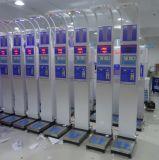 Carte de mesure de hauteur Keli Cellule de charge balance de pesage