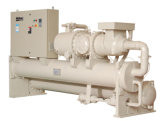Охладитель воды Mcquay второй руки 90% новый