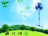 Mesh-гриль и кросса базы подставки вентилятор для домашнего и коммерческого Fs40-004