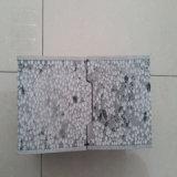 중국 Wiskind 고품질 건축재료 EPS 시멘트 샌드위치 위원회