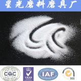 PAM catiónico del floculante de la poliacrilamida del tratamiento de aguas