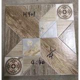 azulejos de suelo de cerámica del final de madera 300X300