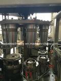 Máquinas de fabrico de copos de papel para bebidas frias