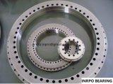 Roulement à rouleaux, roulement de la table rotative, roulement à rouleaux croisés, YRT950