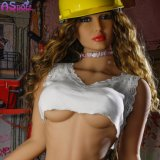 Asdoll Japonês Sexo Masculino Adulto Real Doll Silicone
